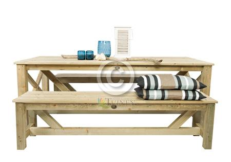 Countryset vrijstaand gestyled blauw_small