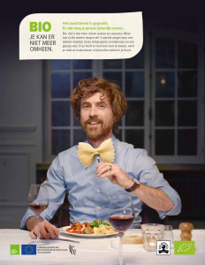 Advertentie_Bio_Pasta_2015