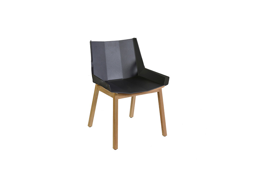 Borek 2014 alu Chios chair without armrests 5601_preview