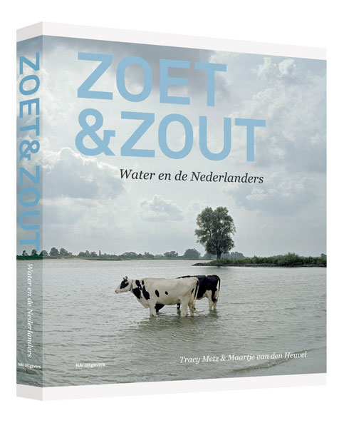 Zoet&Zout-NL-cover-3D-HR-IS