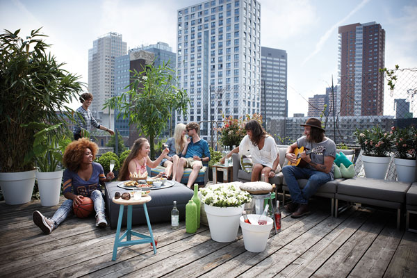 outdoor-loft-urban-round-30